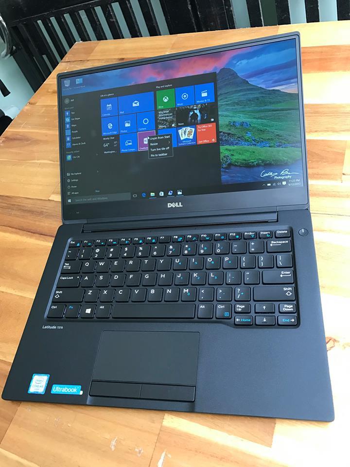 ==> bán 50 cái laptop Dell ... Core i3, i5, i7 ...máy đẹp, zin all. - 19