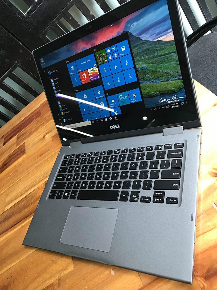 ==> bán 50 cái laptop Dell ... Core i3, i5, i7 ...máy đẹp, zin all. - 42