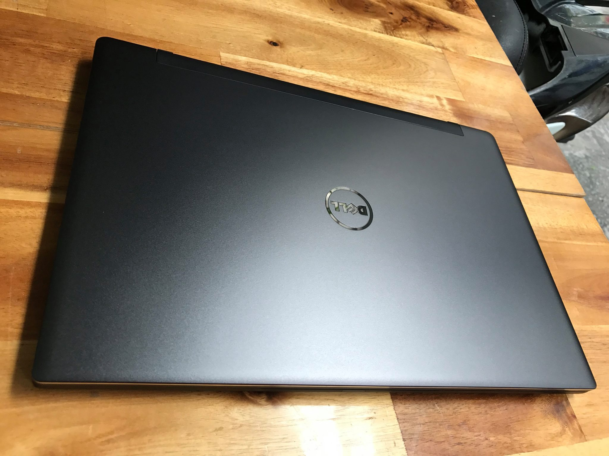 ==> bán 50 cái laptop Dell ... Core i3, i5, i7 ...máy đẹp, zin all. - 20