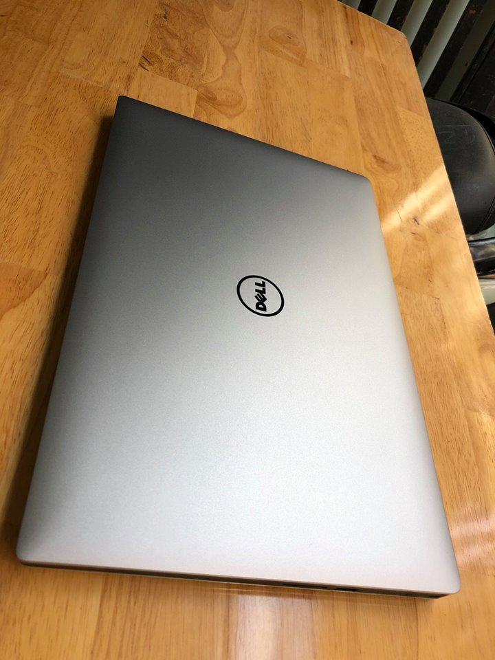 ==> bán 50 cái laptop Dell ... Core i3, i5, i7 ...máy đẹp, zin all. - 1