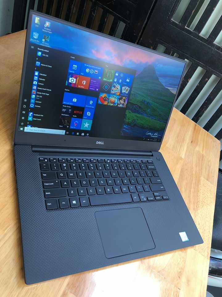 ==> bán 50 cái laptop Dell ... Core i3, i5, i7 ...máy đẹp, zin all. - 3