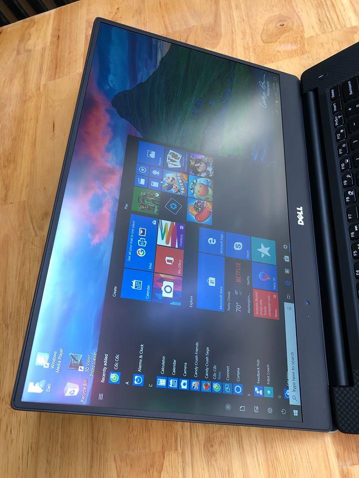 ==> bán 50 cái laptop Dell ... Core i3, i5, i7 ...máy đẹp, zin all. - 4