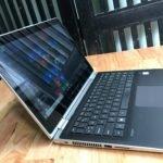 Laptop Hp cũ - Dòng laptop cũ đáng mua trong năm 2019