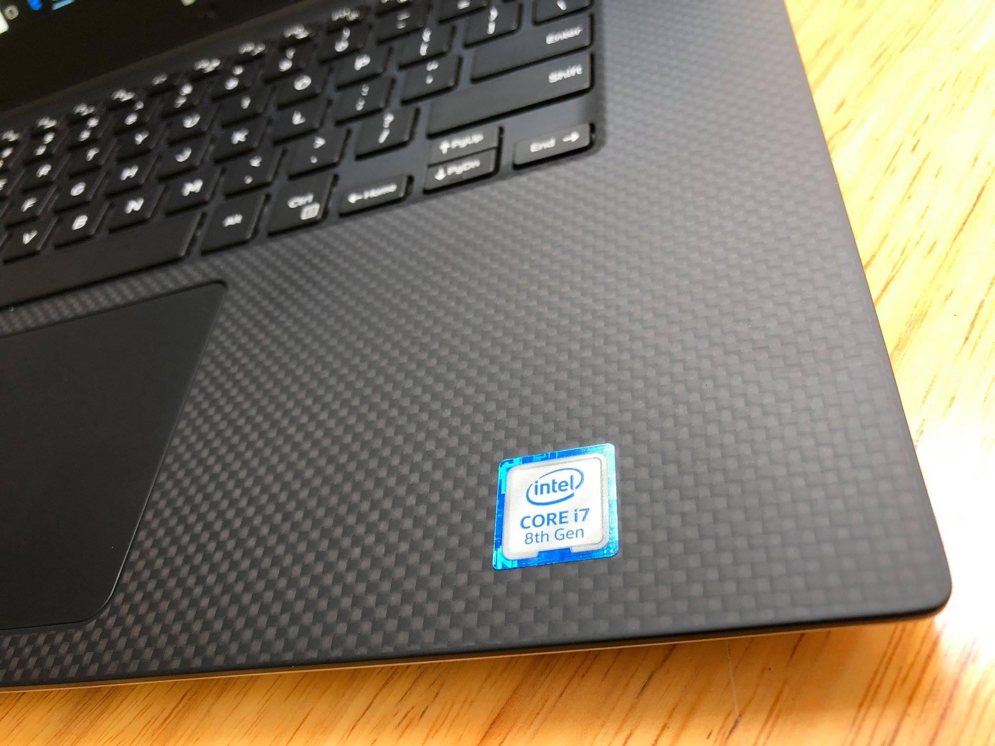 ==> bán 50 cái laptop Dell ... Core i3, i5, i7 ...máy đẹp, zin all. - 37