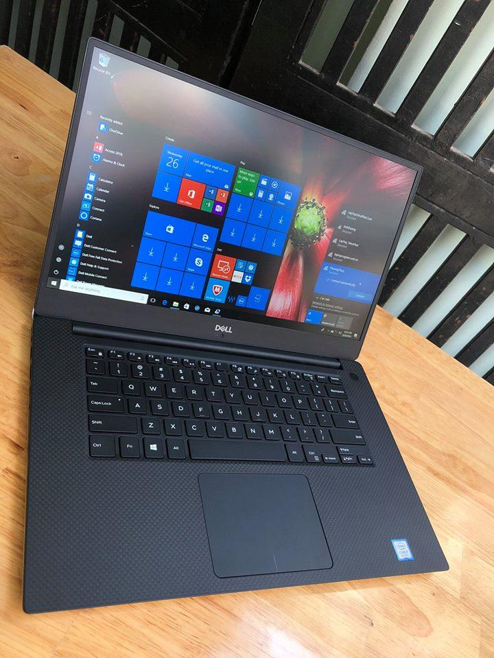 ==> bán 50 cái laptop Dell ... Core i3, i5, i7 ...máy đẹp, zin all. - 33