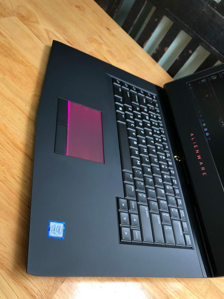 ==> bán 50 cái laptop Dell ... Core i3, i5, i7 ...máy đẹp, zin all. - 9