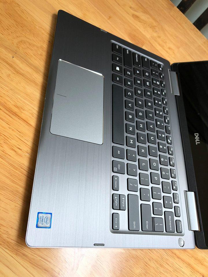 ==> bán 50 cái laptop Dell ... Core i3, i5, i7 ...máy đẹp, zin all. - 28