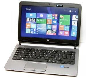 laptop cũ đáng mua nhất cho sinh viên