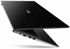 Những tiêu chí lựa chọn laptop business