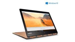 Có nên mua laptop mỏng nhẹ hay không?