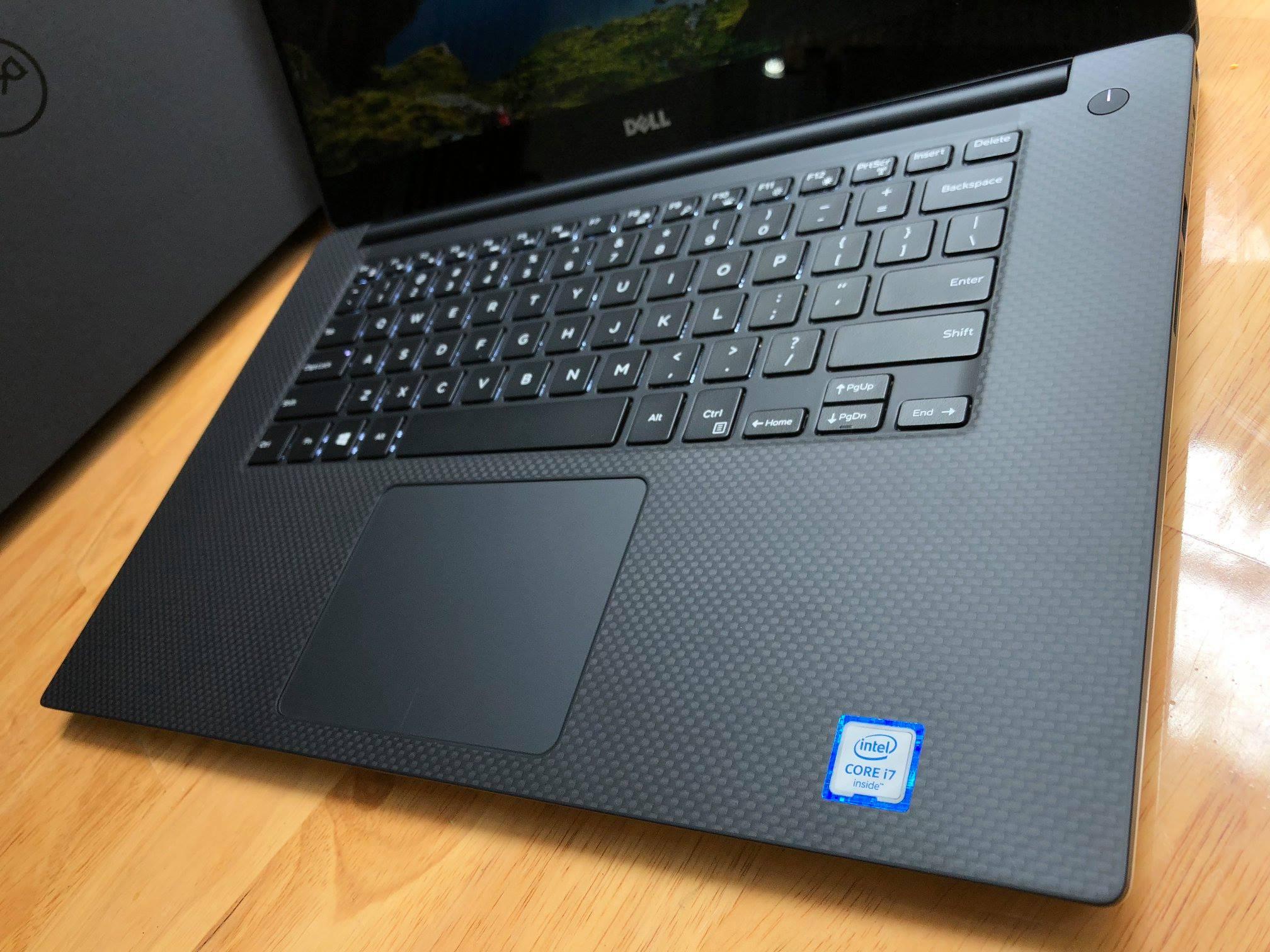 ==> bán 50 cái laptop Dell ... Core i3, i5, i7 ...máy đẹp, zin all. - 31