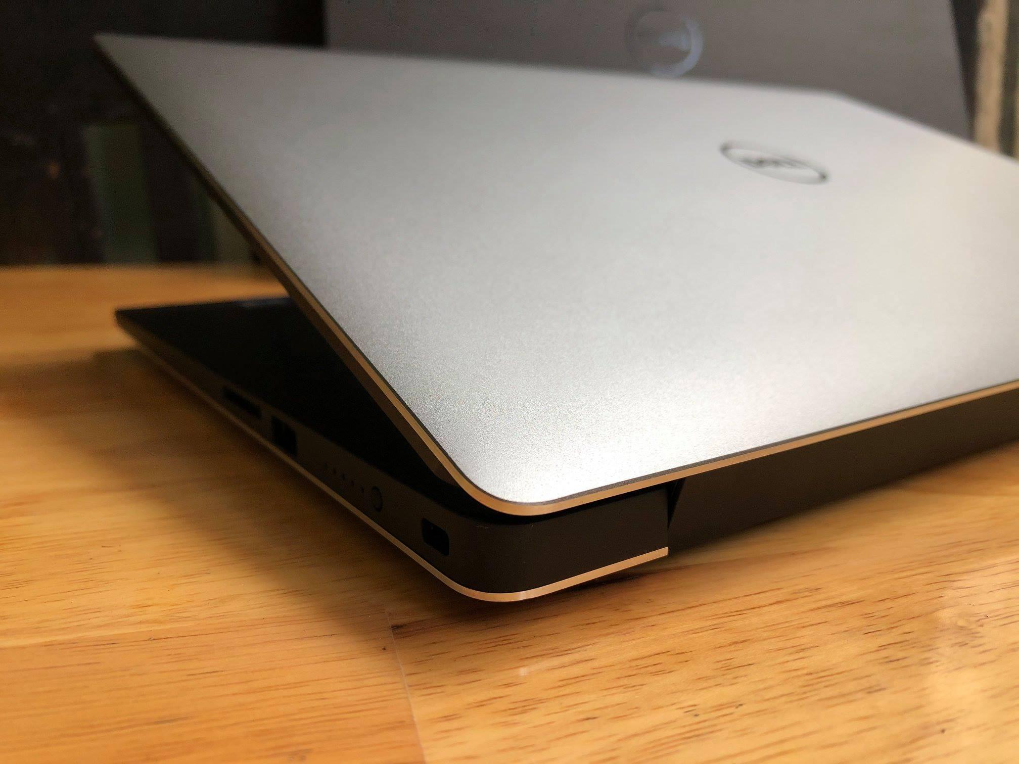 ==> bán 50 cái laptop Dell ... Core i3, i5, i7 ...máy đẹp, zin all. - 22
