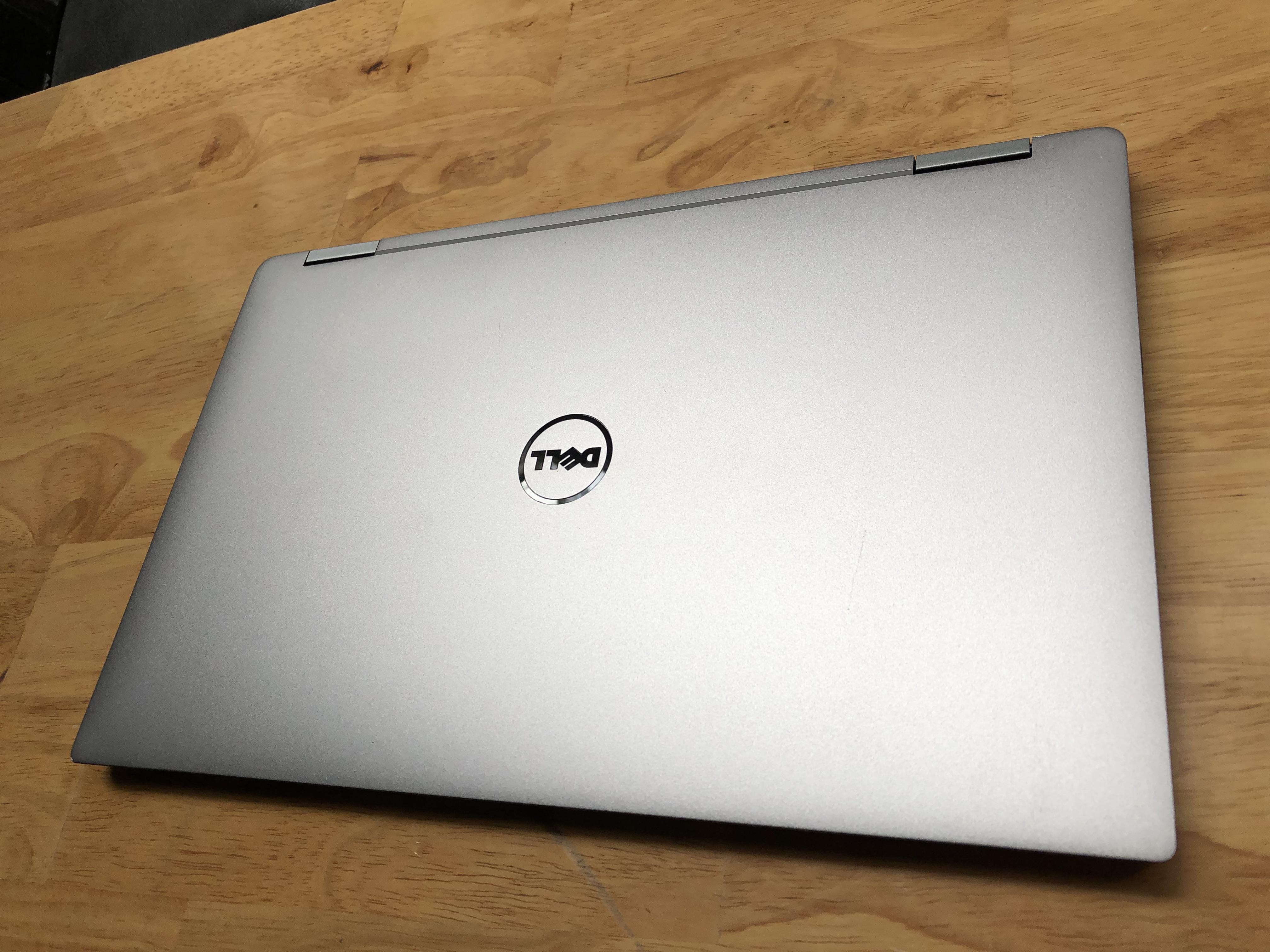==> bán 50 cái laptop Dell ... Core i3, i5, i7 ...máy đẹp, zin all. - 35