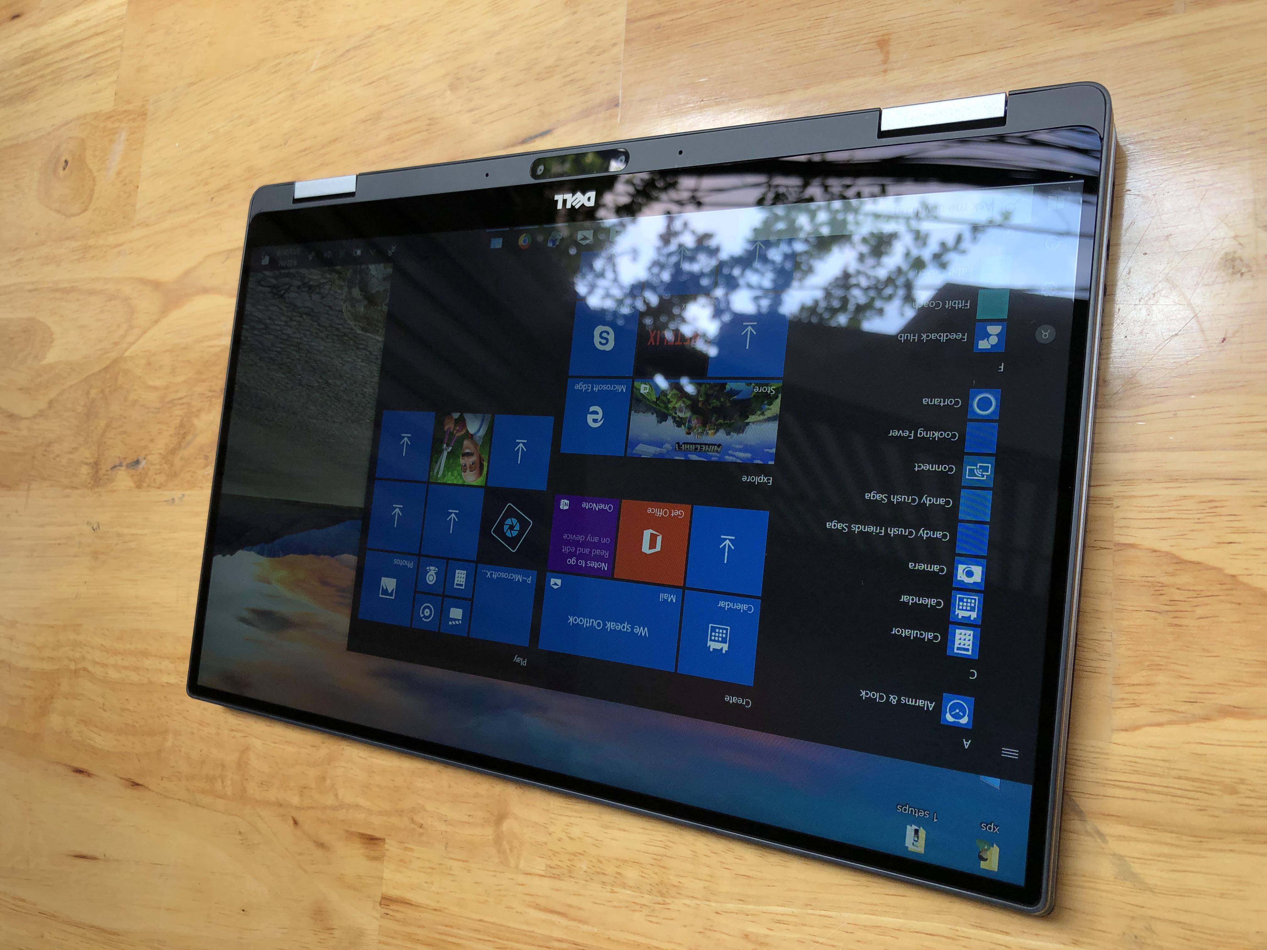 ==> bán 50 cái laptop Dell ... Core i3, i5, i7 ...máy đẹp, zin all. - 40