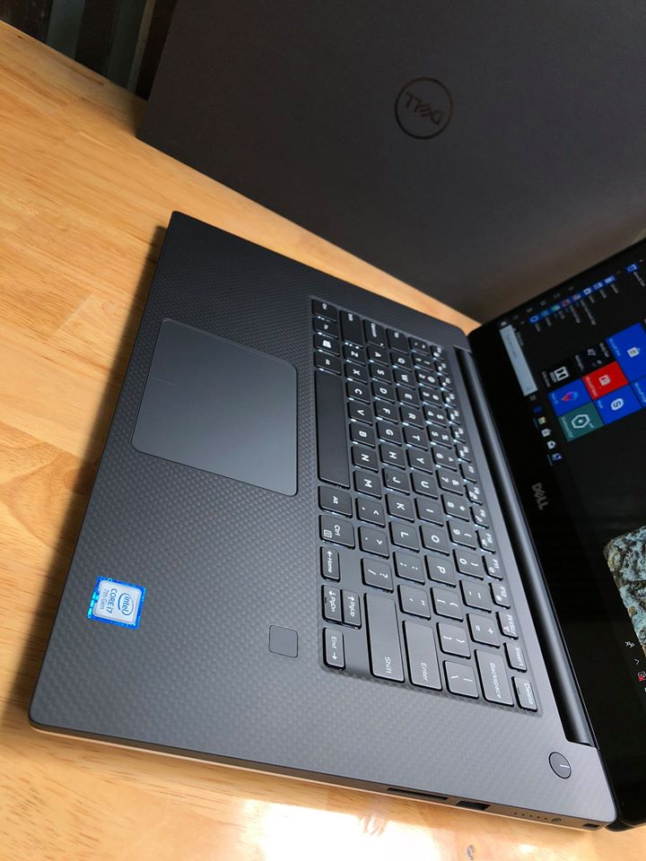 ==> bán 50 cái laptop Dell ... Core i3, i5, i7 ...máy đẹp, zin all. - 46