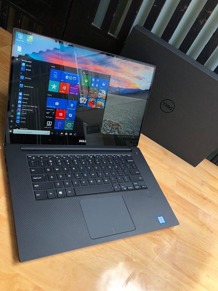 ==> bán 50 cái laptop Dell ... Core i3, i5, i7 ...máy đẹp, zin all. - 47