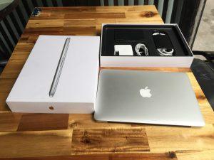 Những điều cần biết khi mua laptop cũ giá rẻ