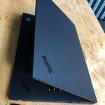 Vì sao nên mua laptop Lenovo Thinkpad?