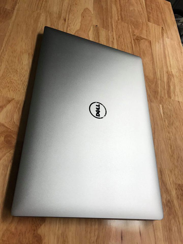 ==> bán 50 cái laptop Dell ... Core i3, i5, i7 ...máy đẹp, zin all. - 43