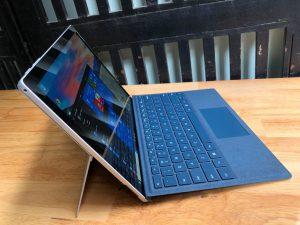 Những điều cần lưu ý khi mua laptop