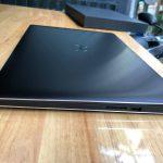 Những điều cần lưu ý trước khi mua laptop cũ