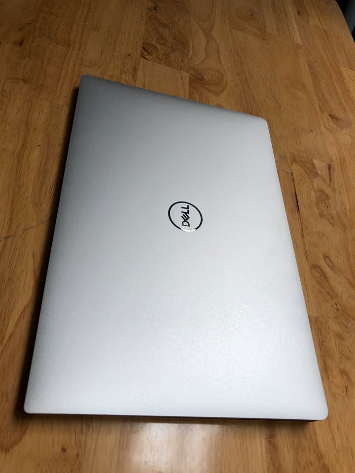 ==> bán 50 cái laptop Dell ... Core i3, i5, i7 ...máy đẹp, zin all. - 8