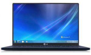 Laptop giá rẻ cho sinh viên kinh tế