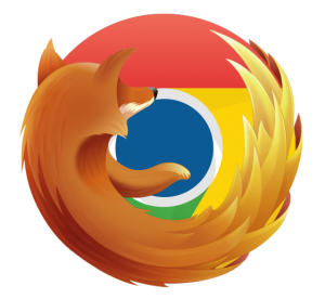 Mang giao diện Material của Chrome lên FireFox