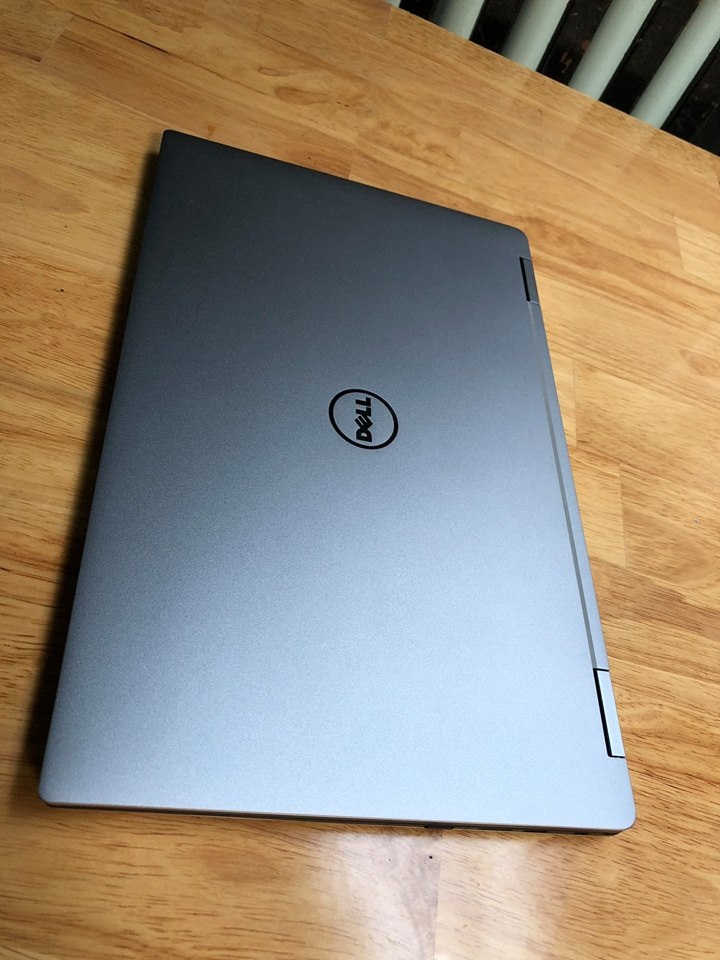 ==> bán 50 cái laptop Dell ... Core i3, i5, i7 ...máy đẹp, zin all.