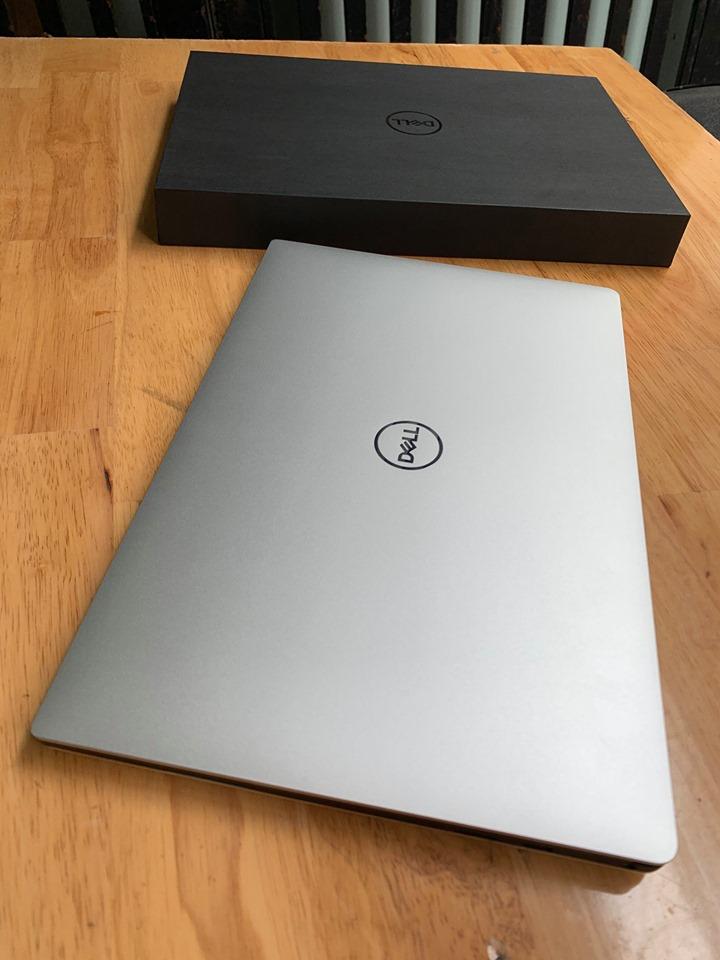 ==> bán 50 cái laptop Dell ... Core i3, i5, i7 ...máy đẹp, zin all. - 10