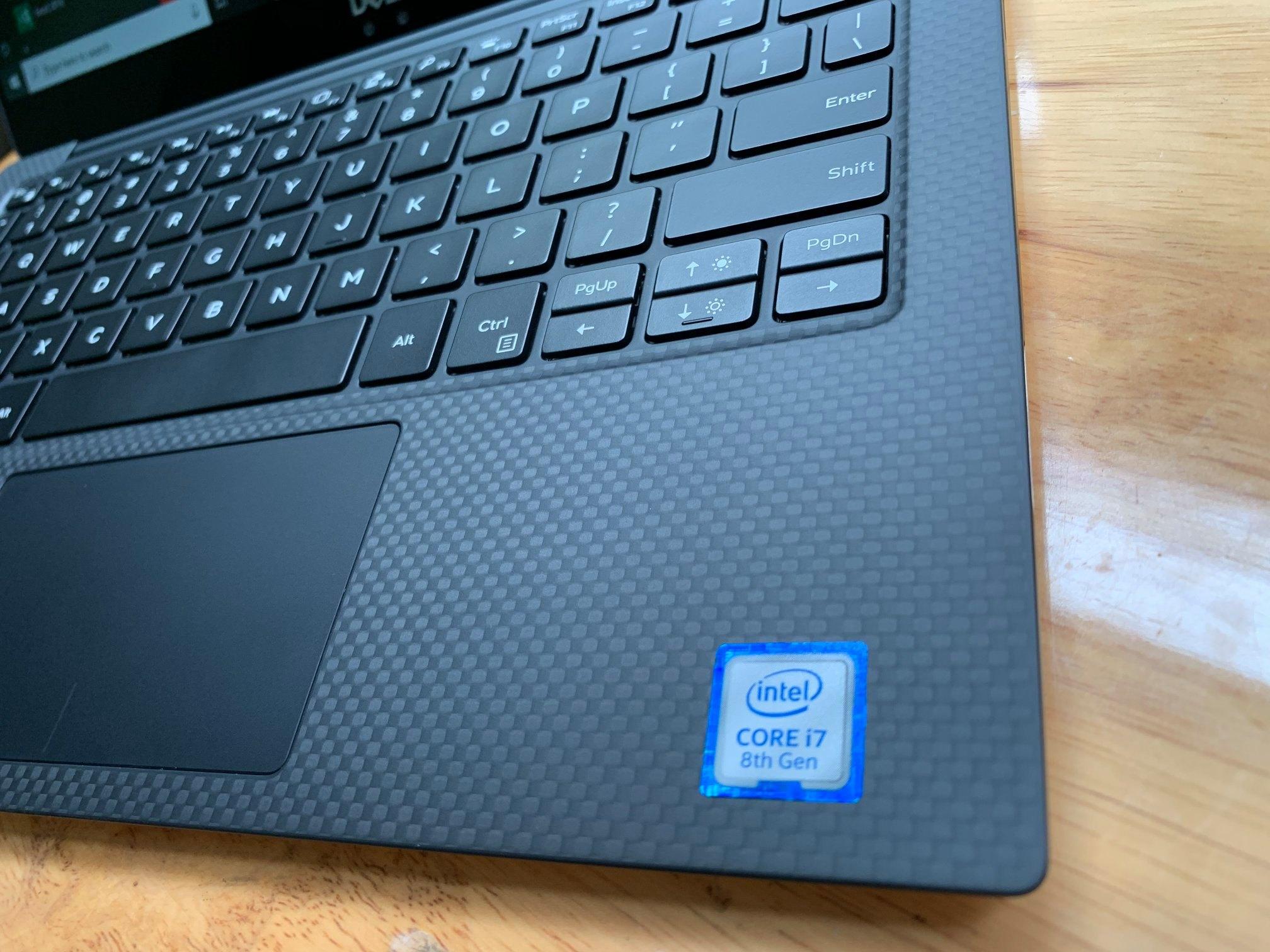 ==> bán 50 cái laptop Dell ... Core i3, i5, i7 ...máy đẹp, zin all. - 15