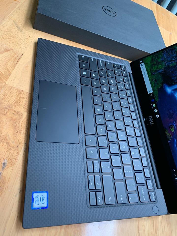 ==> bán 50 cái laptop Dell ... Core i3, i5, i7 ...máy đẹp, zin all. - 16