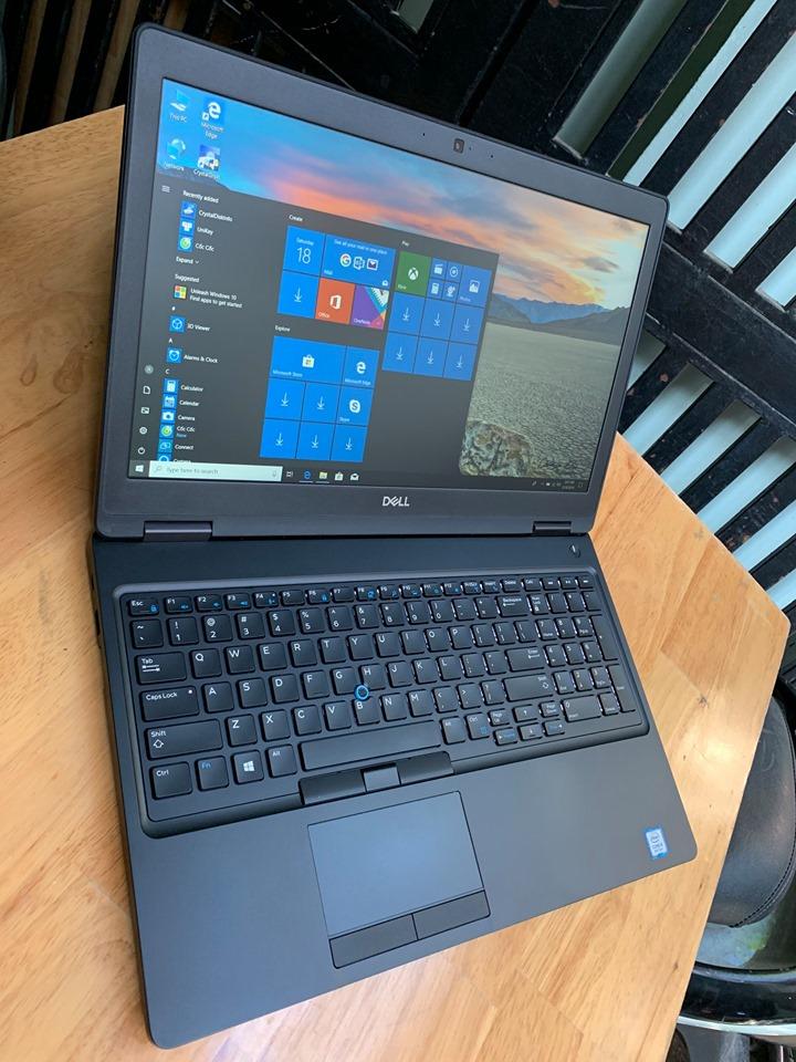 ==> bán 50 cái laptop Dell ... Core i3, i5, i7 ...máy đẹp, zin all. - 44