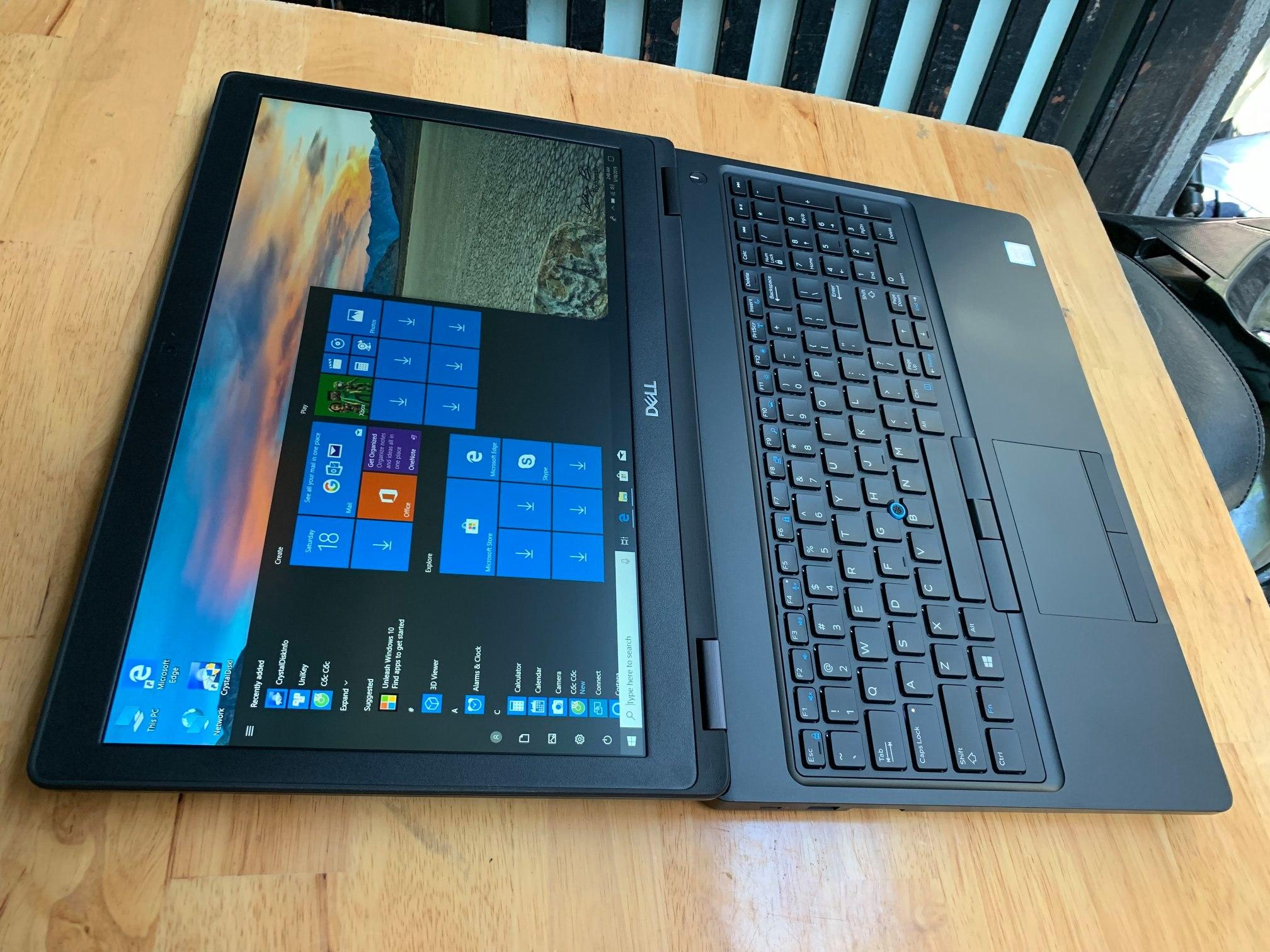 ==> bán 50 cái laptop Dell ... Core i3, i5, i7 ...máy đẹp, zin all. - 45