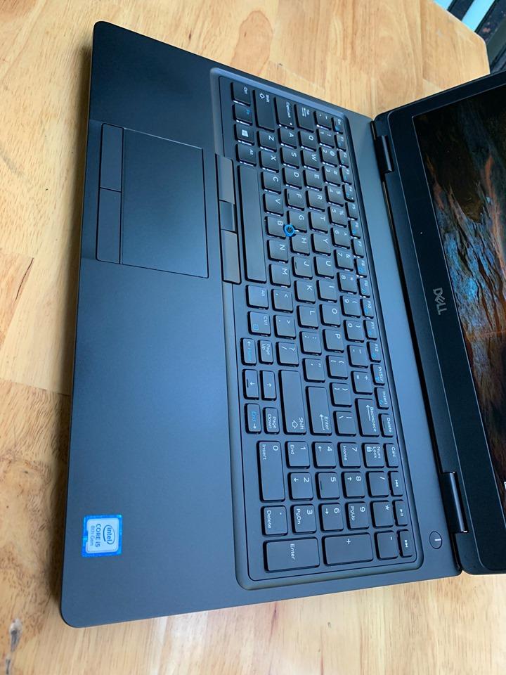 ==> bán 50 cái laptop Dell ... Core i3, i5, i7 ...máy đẹp, zin all. - 48