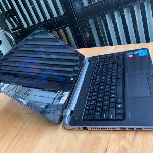 Những mẫu laptop Dell cho sinh viên