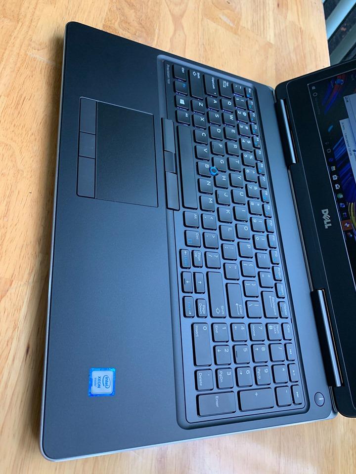 ==> bán 50 cái laptop Dell ... Core i3, i5, i7 ...máy đẹp, zin all. - 30