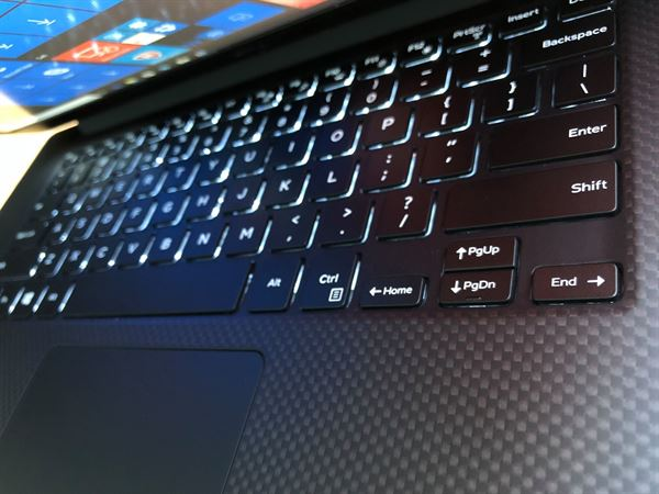 ==> bán 50 cái laptop Dell ... Core i3, i5, i7 ...máy đẹp, zin all. - 23
