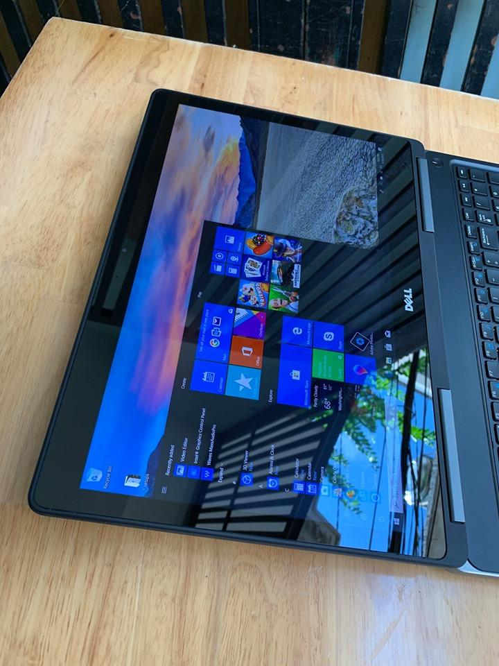 ==> bán 50 cái laptop Dell ... Core i3, i5, i7 ...máy đẹp, zin all. - 39