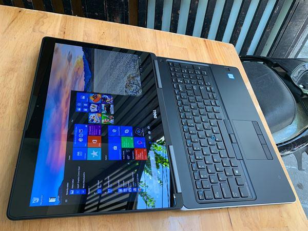 ==> bán 50 cái laptop Dell ... Core i3, i5, i7 ...máy đẹp, zin all. - 41