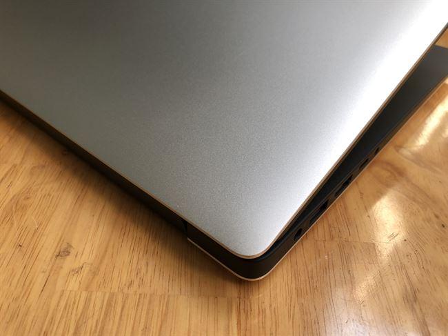 ==> bán 50 cái laptop Dell ... Core i3, i5, i7 ...máy đẹp, zin all. - 32