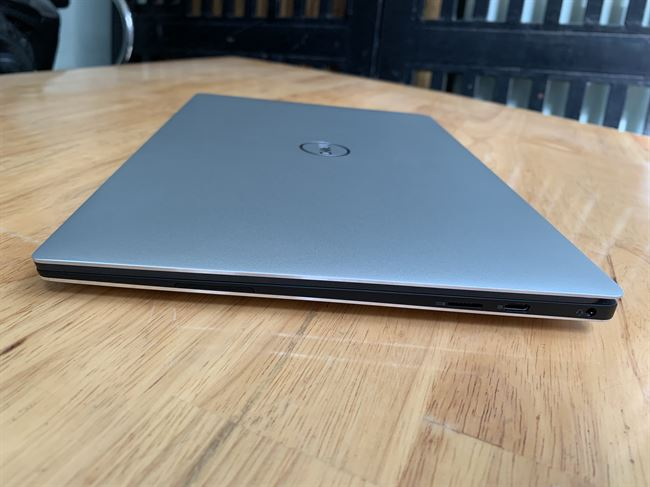 ==> bán 50 cái laptop Dell ... Core i3, i5, i7 ...máy đẹp, zin all. - 2