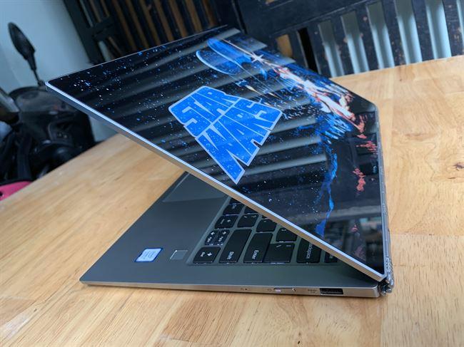 Những điều bạn chưa biết về laptop cũ giá rẻ