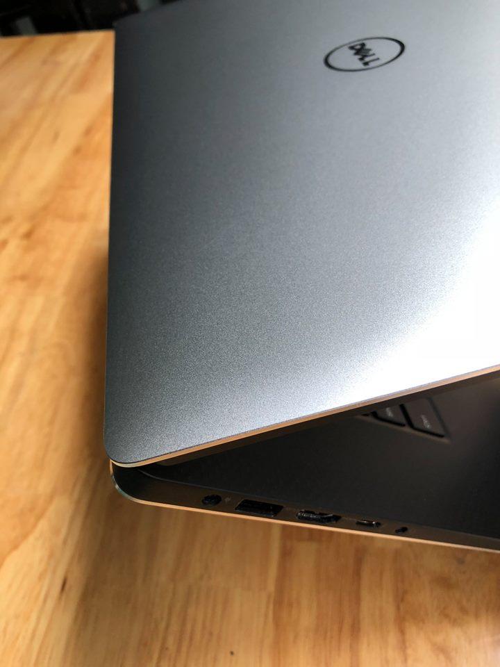 ==> bán 50 cái laptop Dell ... Core i3, i5, i7 ...máy đẹp, zin all. - 7