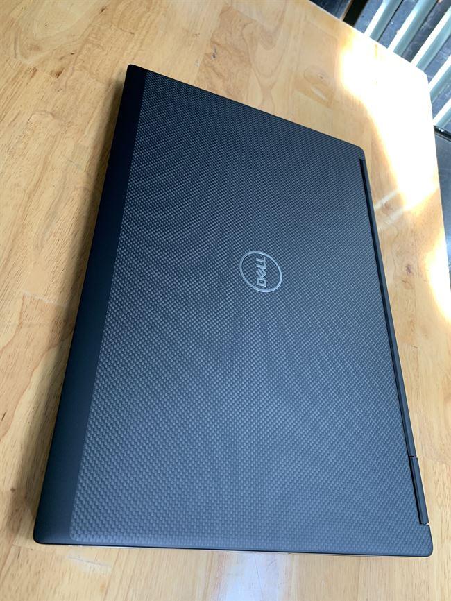==> bán 50 cái laptop Dell ... Core i3, i5, i7 ...máy đẹp, zin all. - 12