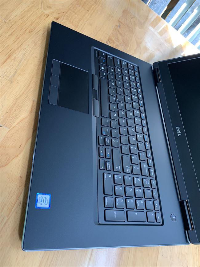 ==> bán 50 cái laptop Dell ... Core i3, i5, i7 ...máy đẹp, zin all. - 21